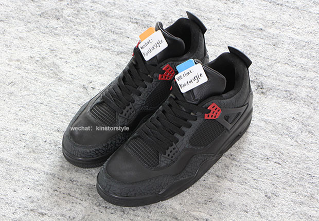 air-jordan-3lab4-black-red-1-620x430