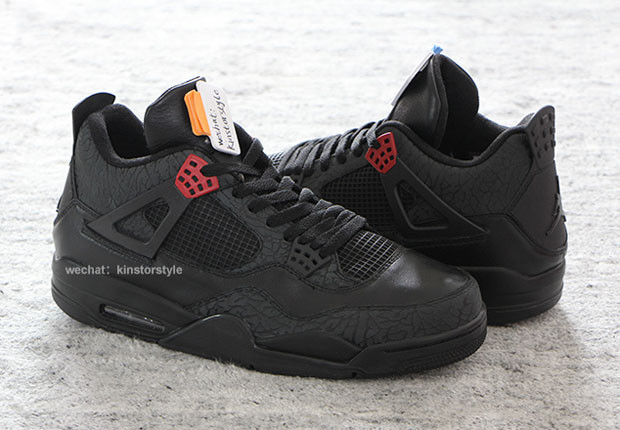 air-jordan-3lab4-black-red-2-620x430