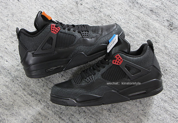 air-jordan-3lab4-black-red-3-620x430