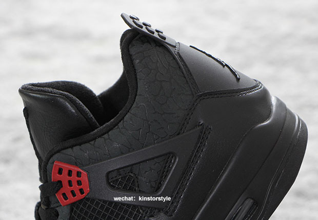 air-jordan-3lab4-black-red-4-620x430