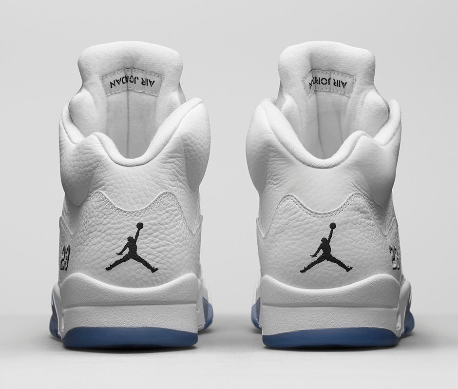 air-jordan-5-retro-metallic-silver-6