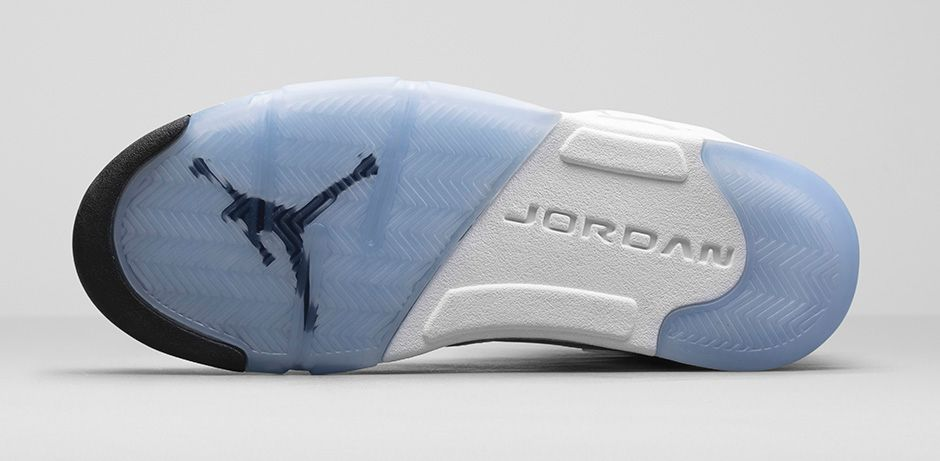 air-jordan-5-retro-metallic-silver-7