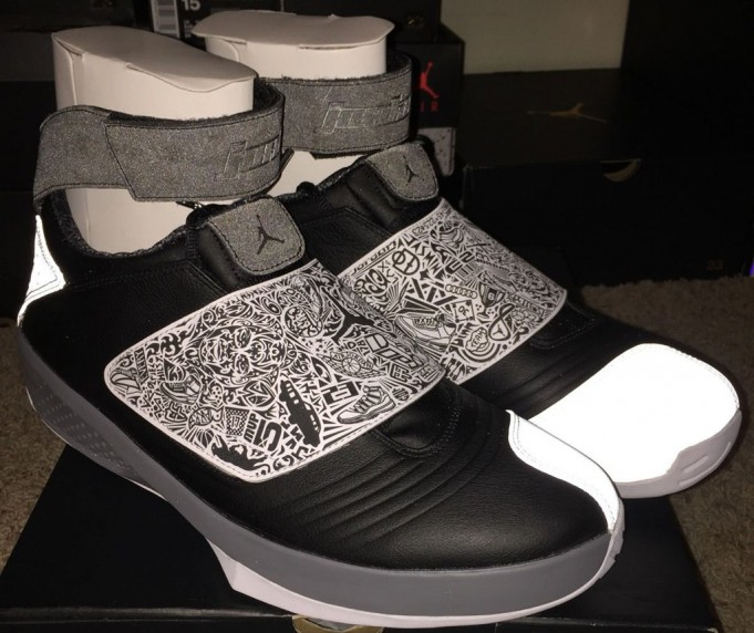 air-jordan-xx-20-black-white-grey-playoffs-681x572
