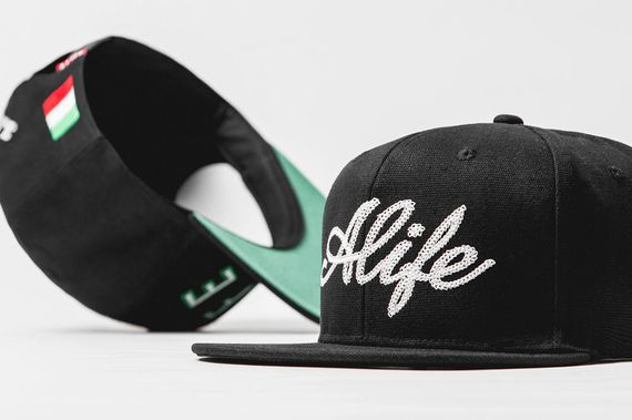 alife-spring 2015 collection_03