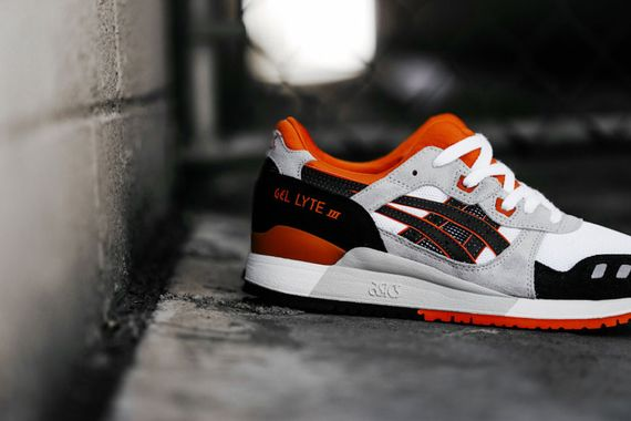 asics-gel lyte III-white-black-orange_02