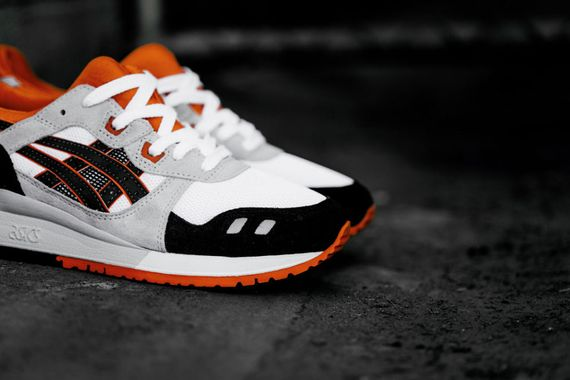 asics-gel lyte III-white-black-orange_03