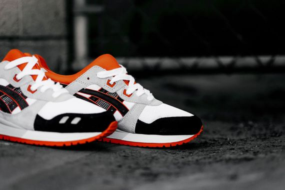 asics-gel lyte III-white-black-orange_04