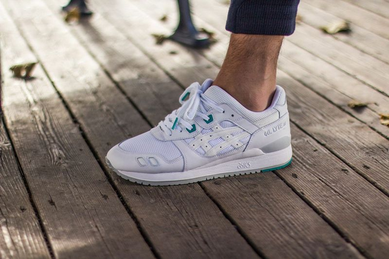 asics-gel-lyte-iii-white-mint_04_result