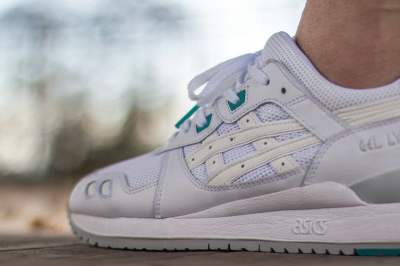 asics-gel-lyte-iii-white-mint_result