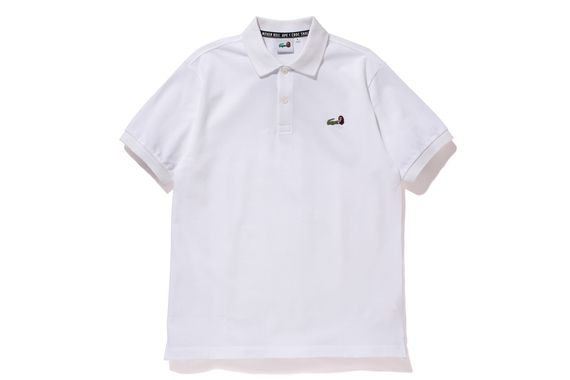 bape-lacoste-live capsule collection