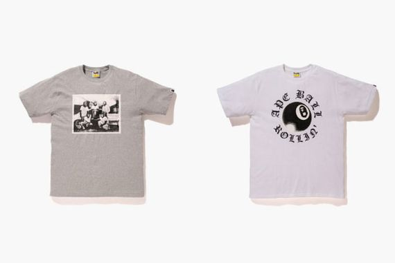 bape-undefeated-spring 15 capsule coll_04