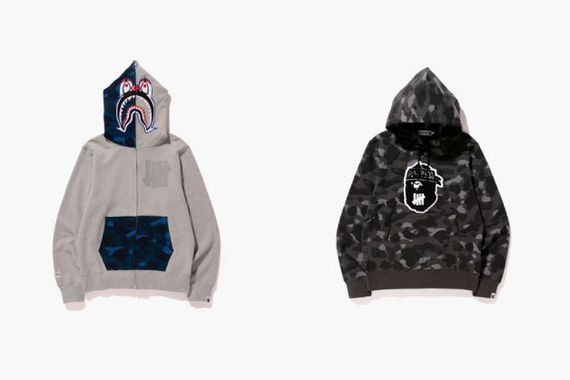 bape-undefeated-spring 15 capsule coll_05