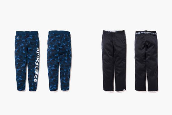 bape-undefeated-spring 15 capsule coll_07