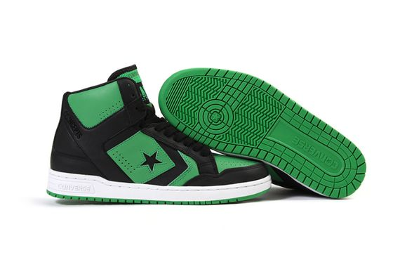 concepts-converse cons-weapon-st patricks day