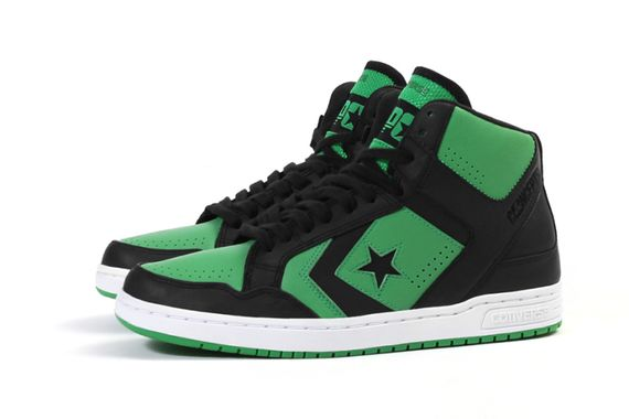 concepts-converse cons-weapon-st patricks day_02