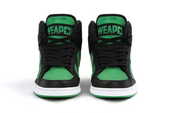 concepts-converse cons-weapon-st patricks day_03