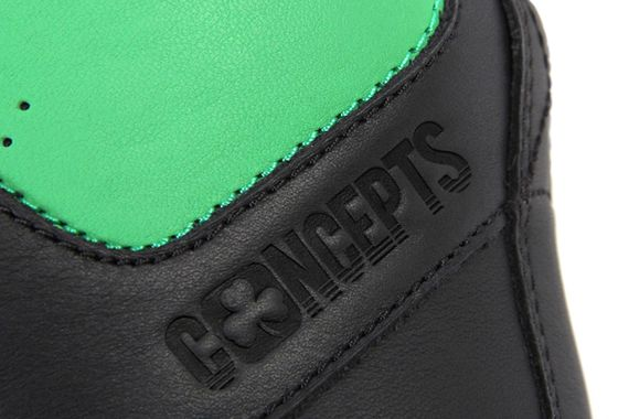 concepts-converse cons-weapon-st patricks day_04