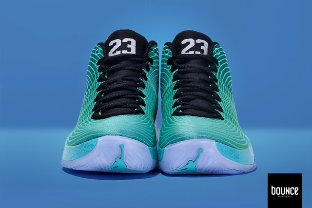 easter-air-jordan-xx9-3