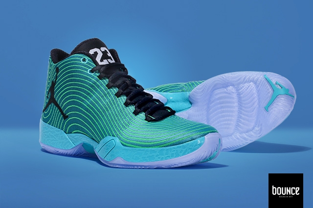 easter-air-jordan-xx9