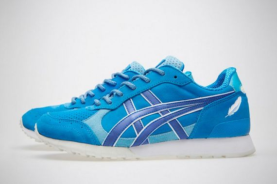 end-onitsuka tiger-bluebird-close_02