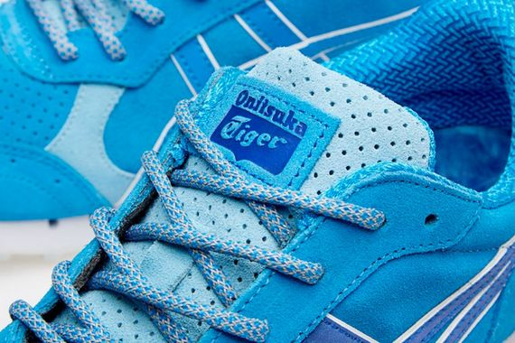 end-onitsuka tiger-bluebird-close_03