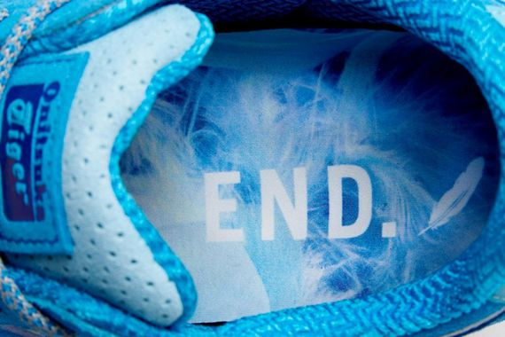 end-onitsuka tiger-bluebird-close_04
