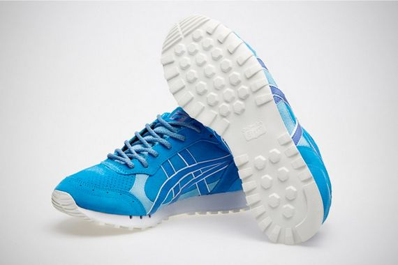end-onitsuka tiger-bluebird-close_06