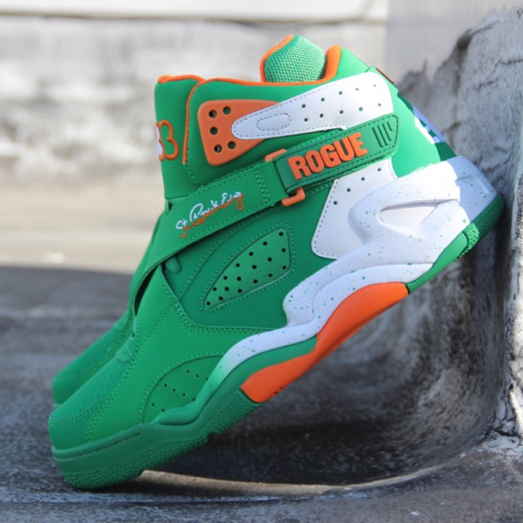 ewing-rogue-st-patricks-day-3