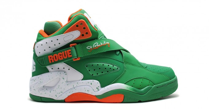 ewing-rogue-st-patricks-day-681x358