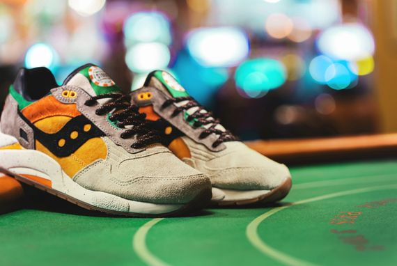 feature-saucony-g9 shadow 5-pumpkin_05