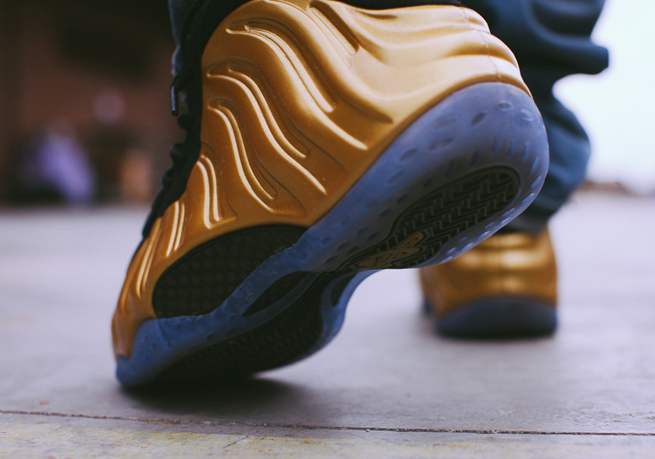 gold-foamposites-1