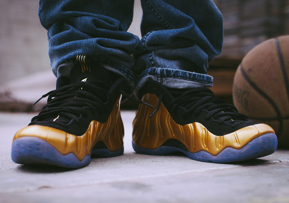 gold-foamposites