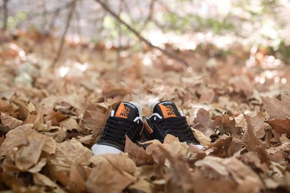 hal-reebok-classic leather-autumn leaves_02