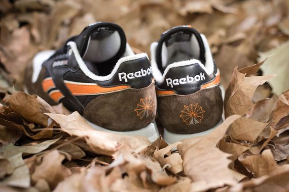 hal-reebok-classic leather-autumn leaves_03