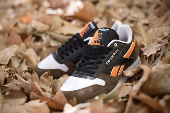 hal-reebok-classic leather-autumn leaves_04