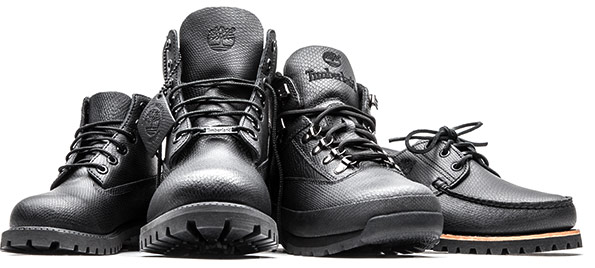 helcor-boots