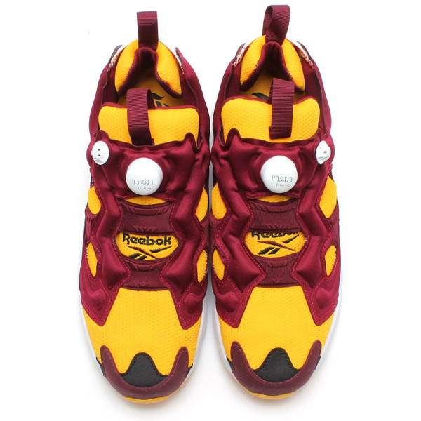 iron-man-reebok