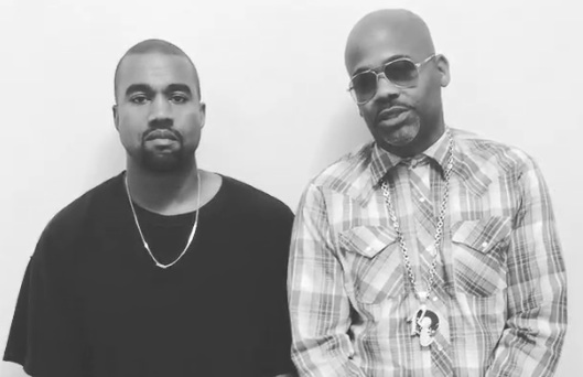 kanye west-damon dash-karmaloop purchase confirmation