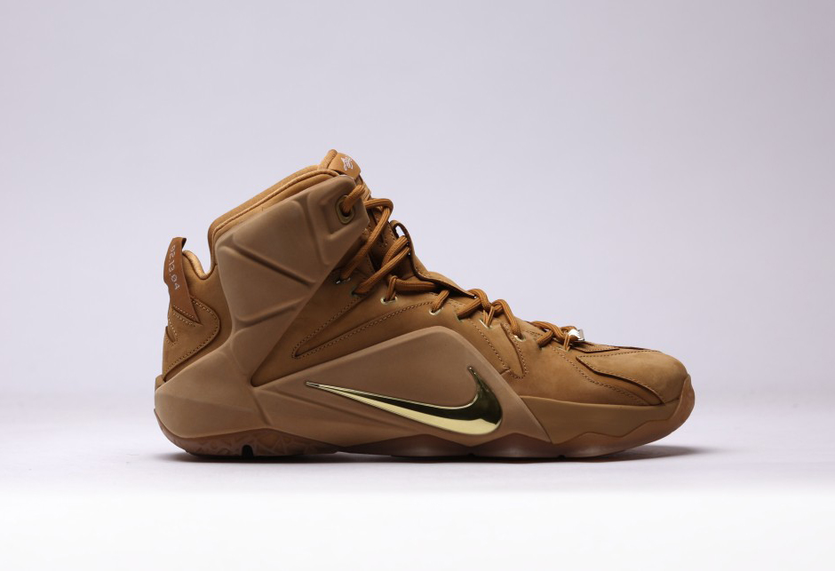 lebron-12-ext-wheat-euro-release-date-1
