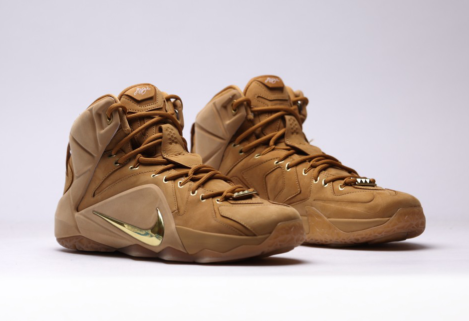 lebron-12-ext-wheat-euro-release-date-2
