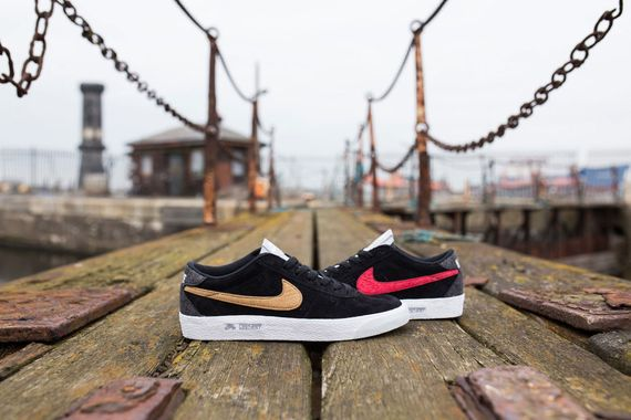 lost art-nike sb-old-new liverpool pack