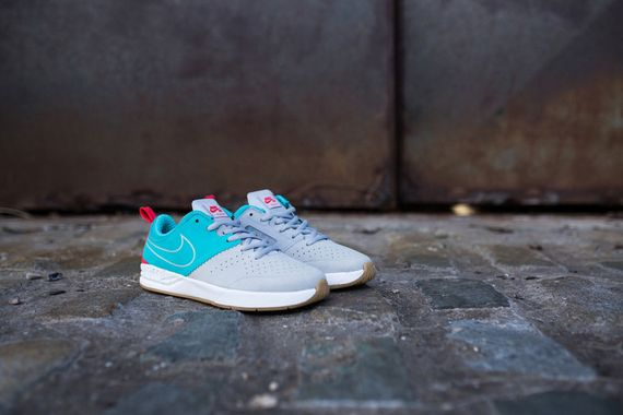 lost art-nike sb-old-new liverpool pack_03