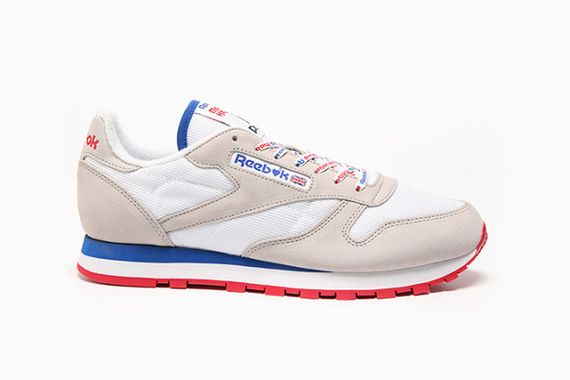 maison kitsune-reebok-ss15 colllection