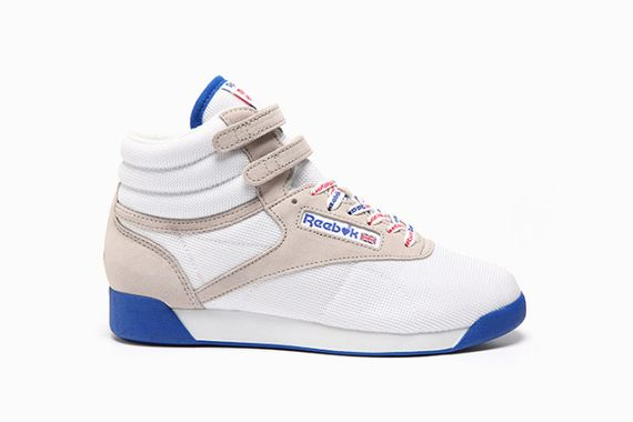 maison kitsune-reebok-ss15 colllection_02