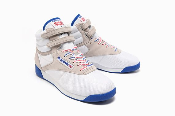 maison kitsune-reebok-ss15 colllection_03
