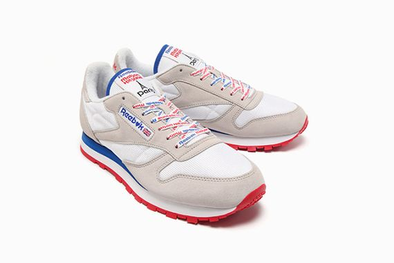 maison kitsune-reebok-ss15 colllection_04