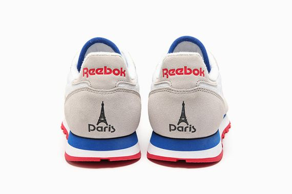 maison kitsune-reebok-ss15 colllection_06
