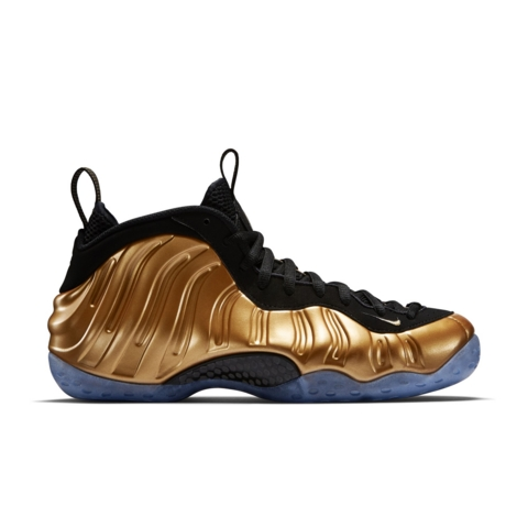 metallic-gold-nike-foamposite-one