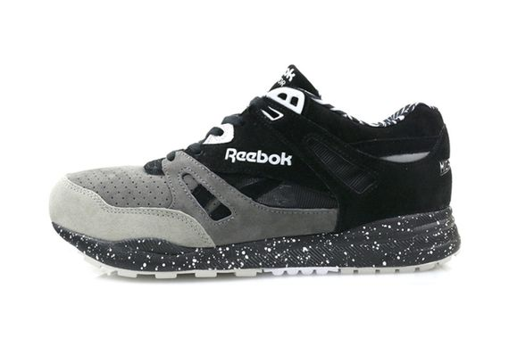 mighty healthy-reebok-ventilator