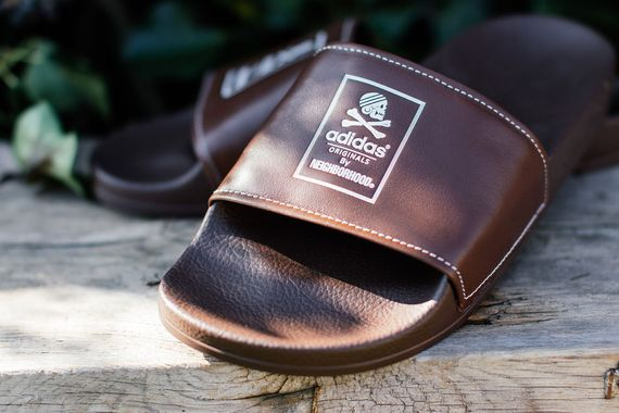 neighborhood-adidas-adilette slides_02